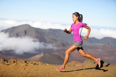 bigstock-female-running-athlete-woman-475755851