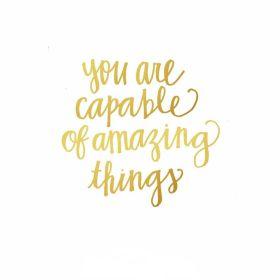 quote-amazing