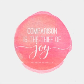 comparison-is-the-thief-of-joy-free-printable-why-comparing-is-bad-how-to-stop-comparing-myself-to-other-people